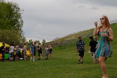 teddybearpicnicday-3 (claire.pontague) Tags: bear park party kite sunshine outdoors picnic teddy stage saskatoon dancefloor djs 2016