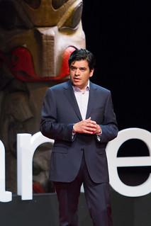 TEDxStanleyPark 2016-2942