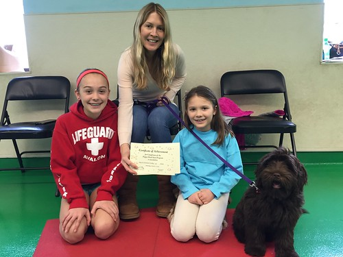 """The Cooley Family with Chloe • <a style=""""font-size:0.8em;"""" href=""""http://www.flickr.com/photos/65918608@N08/27243126756/"""" target=""""_blank"""">View on Flickr</a>"""