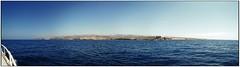 2016 Gran Canaria by Sea (divemaster0803) Tags: panorama grancanaria pano canaria on1 ononesoftware on1pics ononepics
