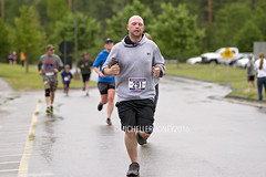 IMG_3323eFB (Kiwibrit - *Michelle*) Tags: school for high maine travis augusta miles mills 5k 2016 cony 053016