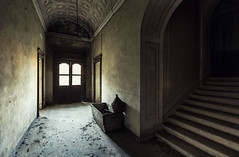 - Taken by the light - (- Folow me on www.j0s0k.com -) Tags: urban color leave abandoned beautiful beauty canon wonderful lost photography eos 50mm photo amazing flickr photographie place belgium belgique image pics decay colorfull gorgeous ghost great picture sigma wideangle forgotten disused lovely forsaken exploration derelict deserted marvelous magnificent decaying surrender splendid aside verlassen facebook explo batter laying urbex resignation urbaine wallonie abandonado geoffroy abbandonato verlaten lostplace 50d vergiven forlatt dilapidate 500px  oputn soquette instagram wallifornia j0s0k j0s0kcom