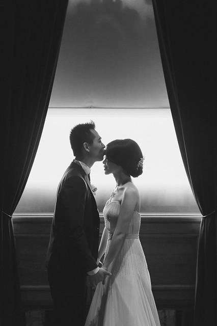 台北婚攝, 君品文定, 君品酒店, 君品婚宴, 君品婚攝, 婚禮攝影, 婚攝, 婚攝守恆, 婚攝推薦, 陳靜瑀, KC影像-41