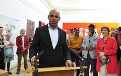 RWA_JAMAICAN_PULSE_012 (RWA Press) Tags: bristol england gb