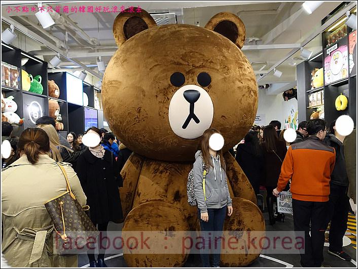 江南line store (3).JPG