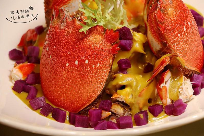 727海鮮餐廳-內湖餐廳120