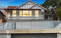 10 Mead Street, Banksia NSW