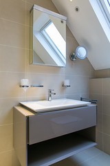 3L5A6420 (terrygrant1) Tags: bathroom porcelain tiling