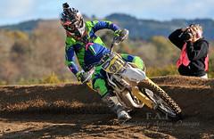 DSC_5609 (Shane Mcglade) Tags: mercer motocross mx