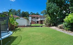 6 Kuranda Crescent, Kotara NSW