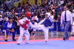 NacionalTaekwondo-12 (Fundacin Olmpica Guatemalteca) Tags: fundacin olmpica guatemalteca heissen ruiz fundacionolmpicaguatemalteca funog juegosnacionales taekwondo