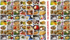 the 3rd year . . . (leonghong_loo) Tags: pancakes breakfast singapore latte rotiprata pbj congee pau nasilemak meegoreng lontong rosti meesiam putumayam bakchormee mohinga thosai meerebus cerealandmilk chweekueh appam chaitowkway tauhuay tehc bigpau economicalbeehoon charkuehkak steamedyamcake kayatoastwithbutter wakokueh kalamansisunrise breakfastinsingapore fishballsfishdumplingswithbeehoon fishballbeehoonsoup peanutbuttermarmaladesandwich pineappleupsidedownlemoncake