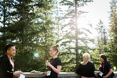 TEDSummit2016_062916_1MA5230_1920 (TED Conference) Tags: ted canada event conference banff 2016 tedtalk ideasworthspreading tedsummit