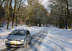 Volkswagen Polo 1.4 (MauriceVanGestel Photography) Tags: auto road wood winter snow cold holland cars nature netherlands car vw volkswagen photoshoot snowy nieve 14 sneeuw nederland freezing natuur coche holanda invierno snowing nl autos bos polo frio coches olanda veluwe vwpolo veluwezoom hatchback freshsnow niederlande koud gelderland fotoshoot dehogeveluwe freezin hollandia volkswagenpolo velp rozendaal newsnow sneeuwen vriezen besneeuwd versesneeuw winterholland snowholland newpolo winternetherlands vwpolo14 snownetherlands sneeuwnederland winternederland naturenetherlands natuurnederland paksneeuw volkswagenpolo14 inviernoholanda rozendaalvelp rozendaalnl volkswagennl volkswagennederland vwnederland vwnl nieveholanda nieuwesneeuw nieuwepolo volkswagenphotoshoot