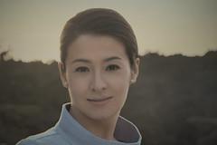20120322-_DSC3276 近鉄ポスター 檀れい Rei Dan 檀麗