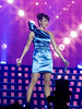 Lisa Scott-Lee of Steps