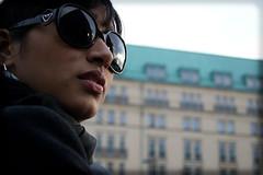 berlin girl sunglasses fashion armani eyewear emporioarmani