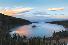The Beginning, Lake Tahoe, Ca (Jared Ropelato) Tags: wild west art nature beauty racetrack landscape nationalpark sand rocks pacific outdoor earth bigsur conservation environmental laketahoe playa sierra pacificocean carmel pacificnorthwest environment deathvalley pointreyes wilderness sierras bootcamp monolake garrapata bishop saltflats bixby 2012 badwater pnc conserve easternsierra mesquitedunes ropelato jaredropelato ropelatophotography