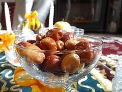 silver berry (hamidi5) Tags: iran neyshaboor hamidi senjed