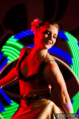 Beauty in Motion (Paul Cory) Tags: lighting camera people lens dance unitedstates northcarolina raleigh dancer event hooping strobe wakecounty canoncamera snoot sigmalens blackflower downtownraleigh pocketwizard modifiers canon550ex radiotrigger geocity camera:make=canon exif:make=canon exif:iso_speed=1600 exif:focal_length=70mm canon7d ledhulahoop canon430exii canonstrobe geostate geocountrys exif:lens=2470mm camera:model=canoneos7d exif:model=canoneos7d exif:aperture=ƒ50 pocketwizardminitt1flextt5 paigelawall sigma2470f28hsmex honl8inchgreysnoot vixeninferno