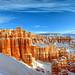 Bryce Canyon(HDR33)