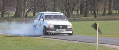 AGBO Stages Western Park 25th March 2012 (boddle (Steve Hart)) Tags: park uk cars ford nova car tarmac race truck canon automobile stage rally steve transport racing stages telford ii western hart trucks steven 29 coventry motorsports motorracing mk escort motorsport 2012 vauxhall autosport rallying automibile westernpark 600d wyken boddle agbo parkmarch agborally agbostages