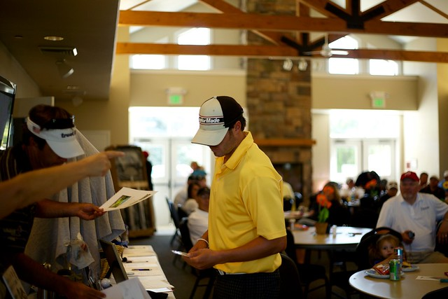 WK 2nd Golf Tourney 9-2011 by Melanie Edwards (57)