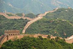 DSC_0030 China, the great wall (tango-) Tags: china greatwall kina cina picnik çin grandemuraglia ประเทศจีน tiberiofrascari سين中國中国китайchinachinekinaquốc