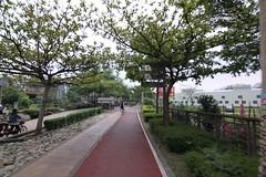 IMG_9814.JPG (Elias Chung) Tags: travel bike taiwan taichung canon500d houli dongfong friendlyflickr tokina1116mm houfong bikway