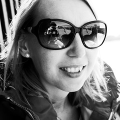 The World's most recently posted photos of thilde - Flickr Hive Mind