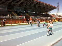 orvalle-olimpiadasrozas12 (33)