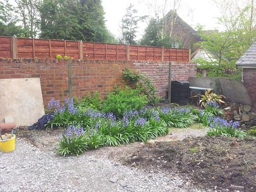 Garden Design Wilmslow Image 26