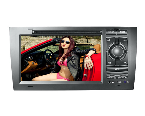 china car price radio dvd bluetooth wholesale touchscreen atsc digitaltv audia6 gpsnavigation audia6dvdplayerdigitaltv audia6dvdnavigationatsc audia6radiodvdgpsatsc audia6dvdnavigationdigitaltv audia6dvdgpsatsccanbus