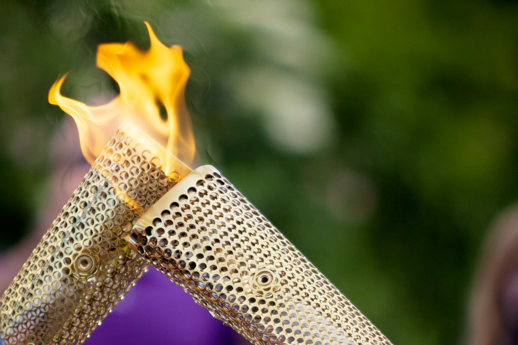 Olympic Torch Relay-9.jpg