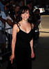 Rosie Perez New York Premiere of 'Savages' at the SVA Theater - outside arrivals New York City, USA