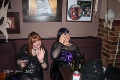 DV8-York-2012-15 (chippykev) Tags: york gothic emo goth stereo dv8 steampunk kevinbailey nikond90 gothicculture chippykev diane2012 garyjune