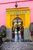 Fes El Jdid - Colori di Fes (Ruggero Poggianella Photostream ©) Tags: africa nikon morocco maroc marocco fes 2012 d300 magreb maghrib nikond300 ruggeropoggianellaphotostream ruggeropoggianella