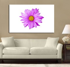 Petal Madness (Simply Canvas Art) Tags: art wallart flowerart homedecoration flowerprints flowercanvas flowerwallart flowercanvasprints flowercanvasart flowercanvaswallart