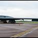 B-2A '82-1068' USAF
