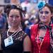 Comic-Con 2012 floor 6222