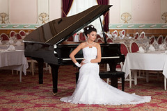KHARDIN.RU2565 (akhardin) Tags: wedding test fashion vladivostok canoneos1dsmarkiii canonef135f20lusm khardin canonef18usm