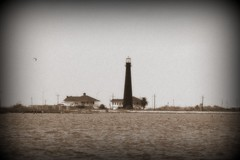 Light House Near Galveston (the_dude771) Tags: ocean street new city trees light sky food moon house signs galveston brick water coffee caf grave car sign marie night train french dead mexico dessert louis pier corn orleans louisiana ship texas gulf cross shot cathedral market buried south tomb arc deep joan du quarter wreck monde bourbon chicory pleasure voodoo laveau beignets