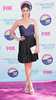 Nikki Reed, at the 2012 Teen Choice Awards held at the Gibson Amphitheatre - Arrivals Universal City, California