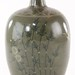165. Korean Porcelain Celadon Bottle Vase
