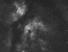 butterfly nebula (erwin kats) Tags: drive mount 106 planetarium asa takahashi 85 direct ws 583 qsi fsq baader edx Astrometrydotnet:status=solved Astrometrydotnet:version=14400 Astrometrydotnet:id=alpha20120722574691