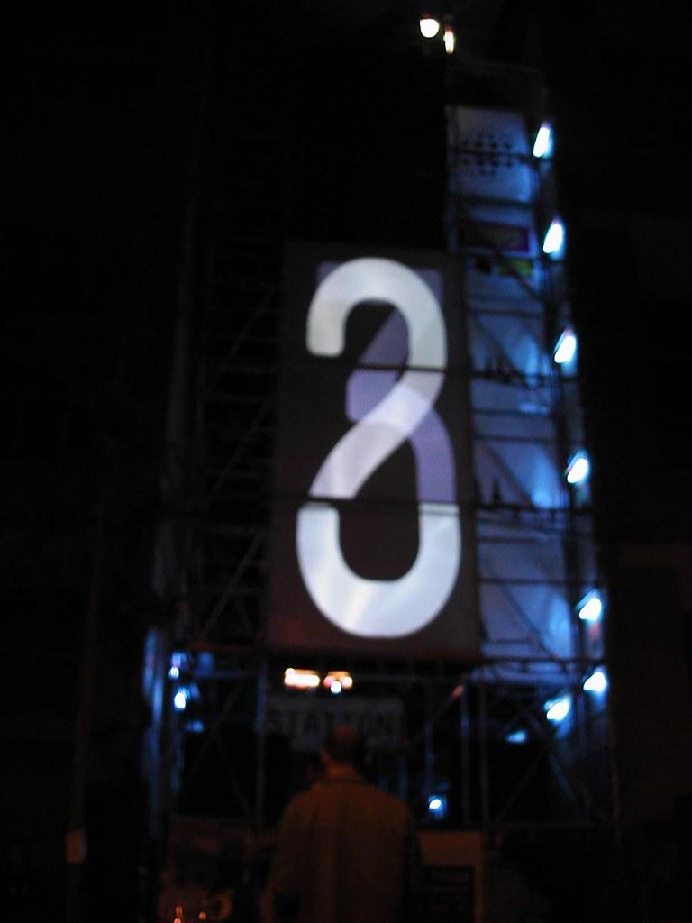 barcelona-20 10:22:2005