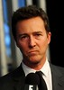 Edward Norton Universal Pictures world premiere of 'The Bourne Legacy' at the Ziegfeld Theatre - Arrivals New York City, USA