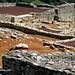 Ruinas Villa de Veranes Gijón Asturias