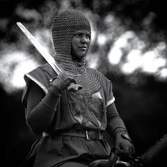 Delphinium (Faugel) Tags: nikon sweden swedish tournament sword knight nikkor delphinium medeival d800 hässleholm knightonhorse riddarsporre nikond800 nikkor28300 leaguearbogareadarius arbogareadarius