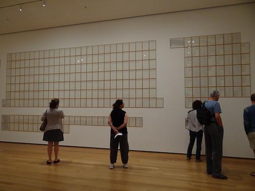 Museum of Modern Art_4
